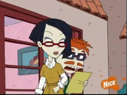 Rugrats - Mutt's in a Name 127