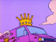 Rugrats - Princess Angelica 233