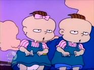 Rugrats - Princess Angelica 281