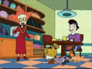 Rugrats - The Doctor Is In 4