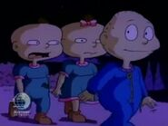 Rugrats - The Legend of Satchmo 146
