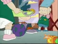 Rugrats - The Time of Their Lives 34