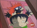 Big Brother Chuckie 2.png