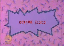 Reptar2010-TitleCard