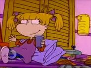 Rugrats - Angelica's Worst Nightmare 23