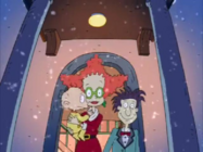 Rugrats - Babies in Toyland 45