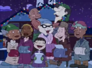 Rugrats - Babies in Toyland 46