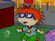 Rugrats - Brothers Are Monsters 43