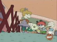 Rugrats - Early Retirement 58