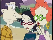 Rugrats - Fountain Of Youth 268