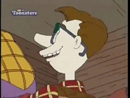 Rugrats - Fountain Of Youth 88