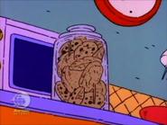 Rugrats - No More Cookies 163