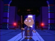 Rugrats - Passover 491