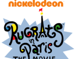 Rugrats in Paris: The Movie/Transcript