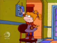 Rugrats - Angelica Orders Out 215