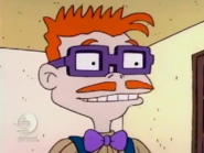 Rugrats - Chuckie is Rich 20