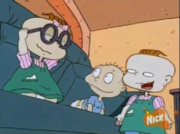 Rugrats - Mother's Day (71)