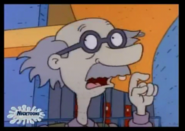 Rugrats - Reptar on Ice 106