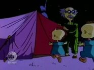 Rugrats - The Legend of Satchmo 50