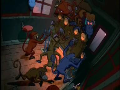File:Monkeys Drive Train - Rugrats Movie.jpg