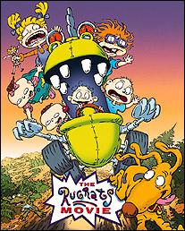 File:Rugrats movie poster.jpg