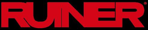RUINER-100