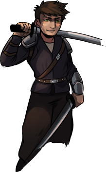 File:Char ace large.png