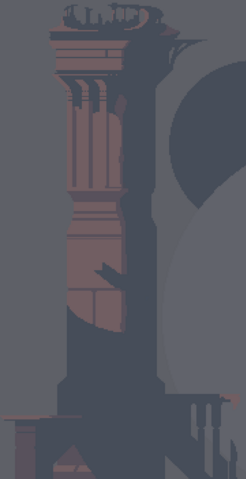 File:TheTower.png
