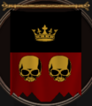 House Dundemon's of Black Castle.PNG