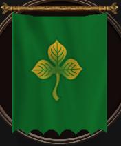 Green Lands