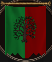 File:House Oaklen's of Oldtree Port.PNG