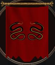 House Deadsnaken's of Serpent Keep