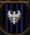 House Clauster's of Clauster Keep.PNG