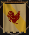 House Rooster's of Rousborn Castle.PNG