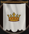 House Folster's of Crown Rest.PNG