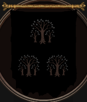 Blackwood Bandit's