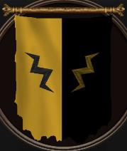 House Lenpor's of Storm Keep