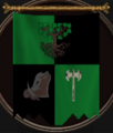House Alakan of Ghostreman.PNG