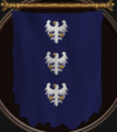 House Clauster's of Claushall.PNG