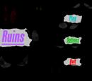 Ruins Wiki