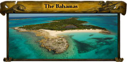 File:Port - The Bahamas.png