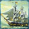File:Ship - Caleuche.png