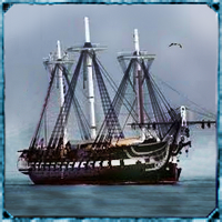 File:Ship - Copperplate.png