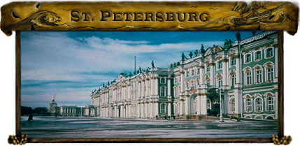 File:Port - St. Petersburg.png