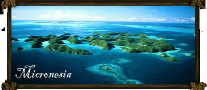 House - Micronesia