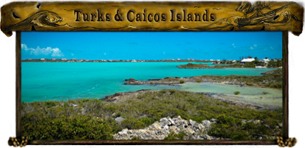 File:Port - Turks and Caicos Islands.png