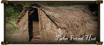 File:House - Palm Frond Hut.png