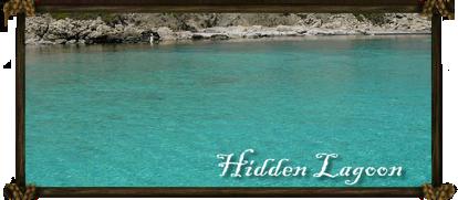 File:House - Hidden Lagoon.png