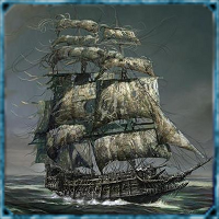 File:Ship - Flying Dutchman.png