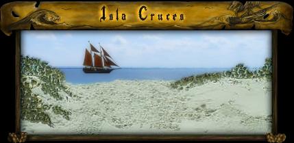 File:Port - Isla Cruces.png